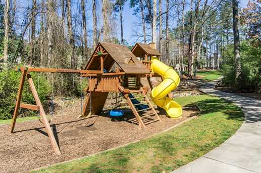 375 Cove Island Way NE #32 - Photo 36