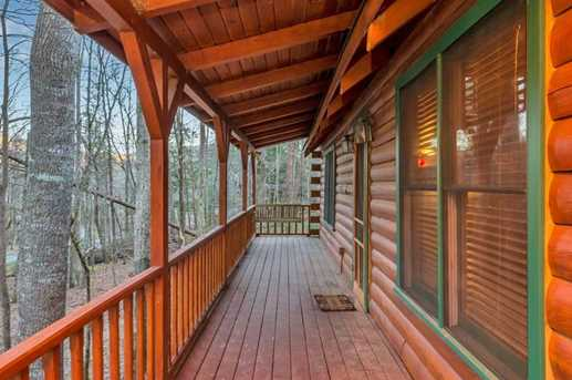 125 Indian Beach Trail - Photo 2