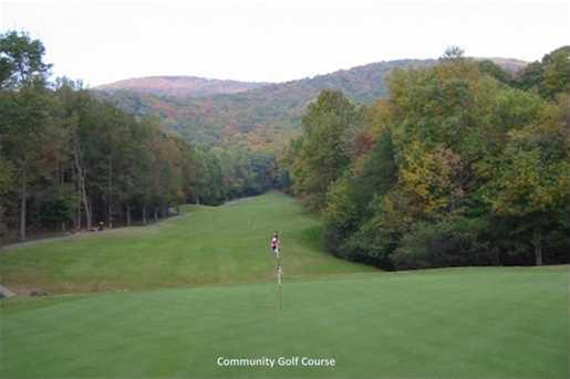 1760 Cutthroat Ridge - Photo 2