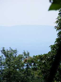 1760 Cutthroat Ridge - Photo 1