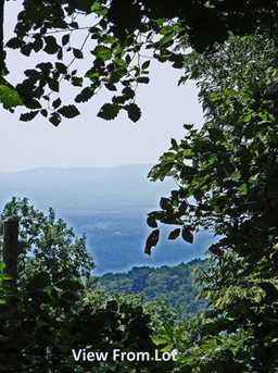 1760 Cutthroat Ridge - Photo 6