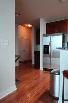 400 W Peachtree Street NW #2604 - Photo 4