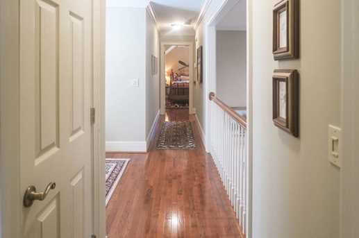 193 Sconti Knoll Drive - Photo 20