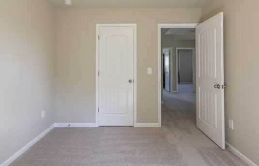 264 Foggy Creek Lane - Photo 20