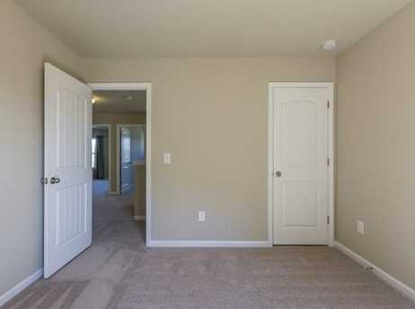 264 Foggy Creek Lane - Photo 16
