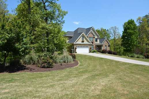 13 Branson Mill Drive NW - Photo 40