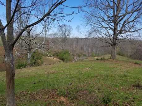 2719 Barrett Rd - Photo 8