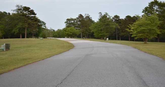 14 Pointe Sidney Drive - Photo 2