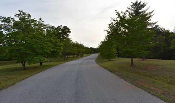 14 Pointe Sidney Drive - Photo 4
