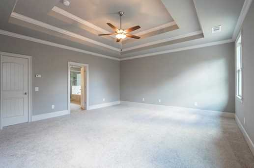 6734 Winding Canyon Road - Photo 26