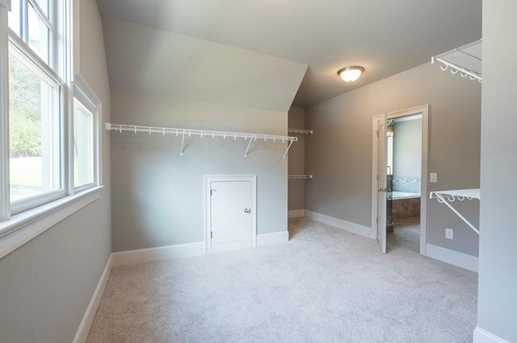 6734 Winding Canyon Road - Photo 32