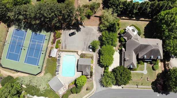 447 Langley Oaks Drive - Photo 34