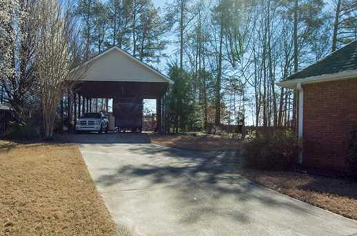 3057 Biltmore Woods Drive - Photo 30