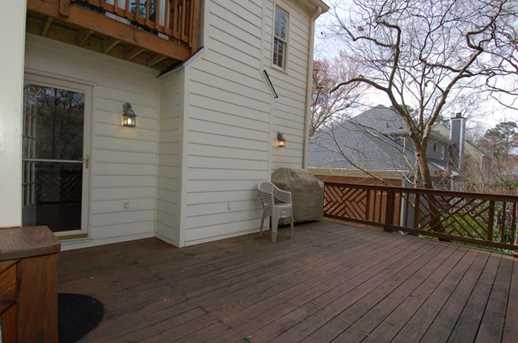 415 Sassafras Lane - Photo 24