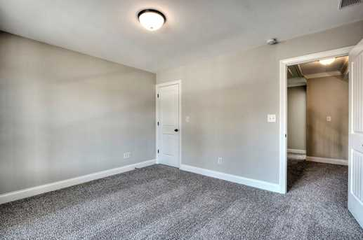 79 Mission Hills Dr #114 - Photo 30