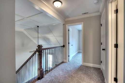 79 Mission Hills Dr #114 - Photo 34