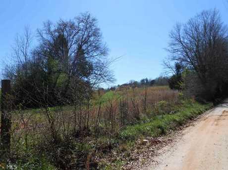 310 Benton Road - Photo 1