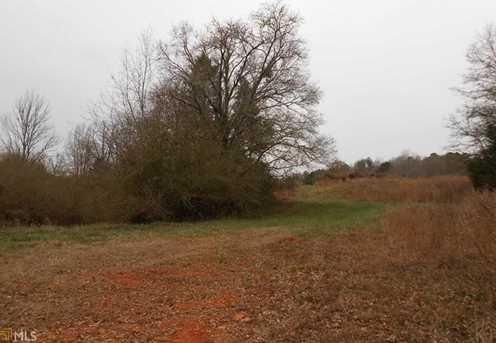 310 Benton Road - Photo 2