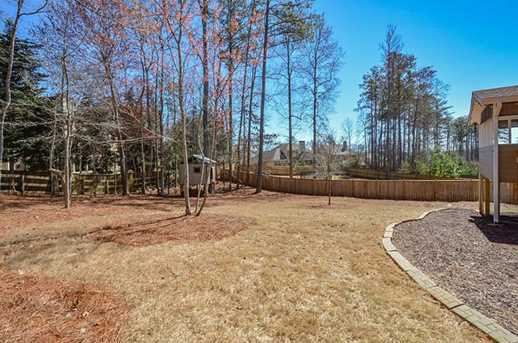 5566 Cathers Creek Drive - Photo 38