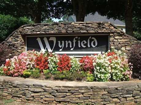 8250 Wynfield Drive - Photo 34