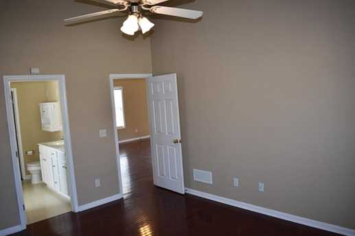 223 Overlook Court - Photo 18