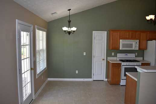 223 Overlook Court - Photo 12