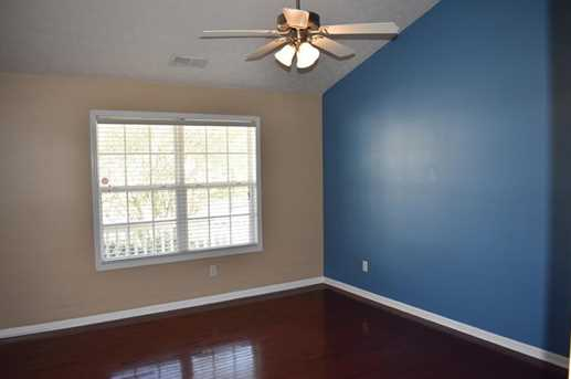223 Overlook Court - Photo 16