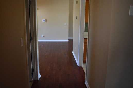 223 Overlook Court - Photo 24