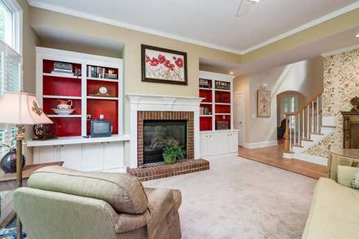 4910 Registry View NW - Photo 8