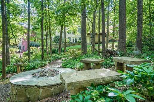 4910 Registry View NW - Photo 40