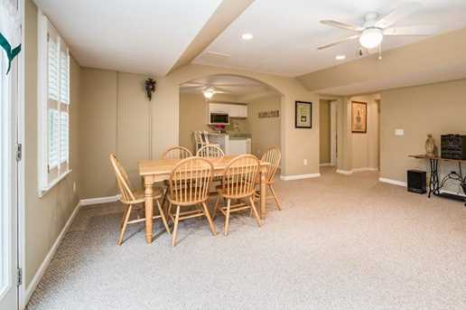 4910 Registry View NW - Photo 30