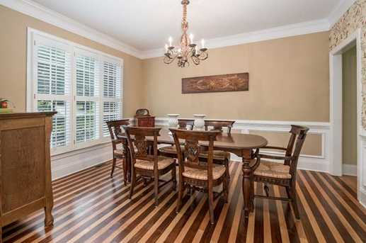 4910 Registry View NW - Photo 4