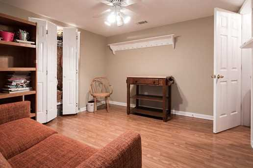 4910 Registry View NW - Photo 34
