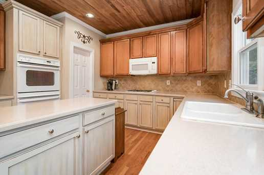 4910 Registry View NW - Photo 12