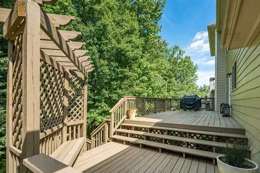 4910 Registry View NW - Photo 36