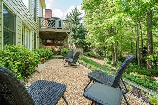 4910 Registry View NW - Photo 38