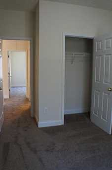 9772 Brookshire Drive - Photo 28