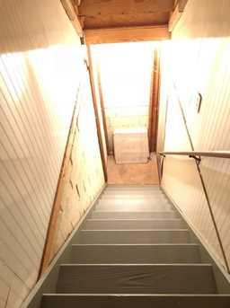 3694 Corners Way - Photo 38