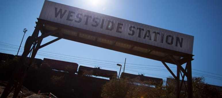 1983 Westside Blvd NW #93 - Photo 22