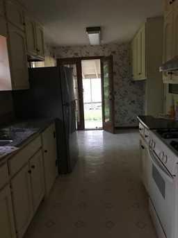 2681 Beechwood Avenue - Photo 8