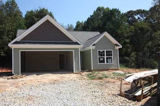 57 Country Farms Way - Photo 4