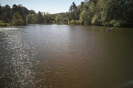 5730 Lake Oak Landing #42 - Photo 12
