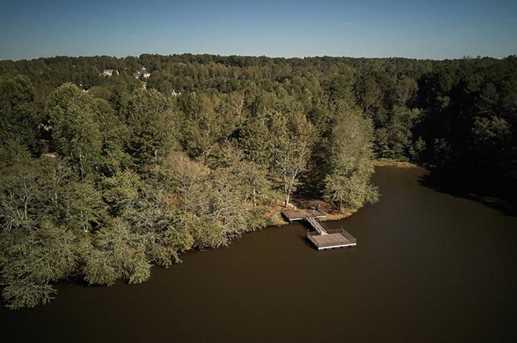 5730 Lake Oak Landing #42 - Photo 4