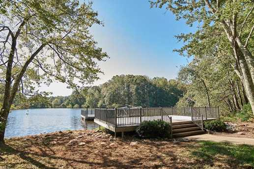 5730 Lake Oak Landing #42 - Photo 2