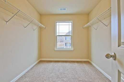 1267 Silvercrest Court - Photo 26