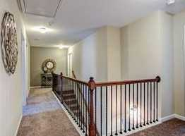 301 Windpher Ridge - Photo 14