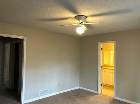 1145 Country Club Place NW - Photo 16