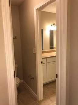 1145 Country Club Place NW - Photo 20