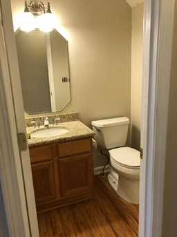 1145 Country Club Place NW - Photo 10
