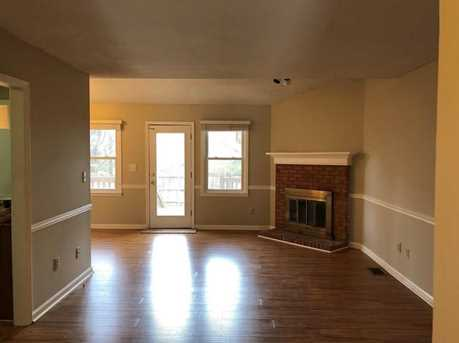 1145 Country Club Place NW - Photo 4